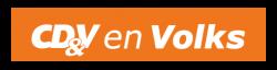 CD&V en Volks Ternat Logo
